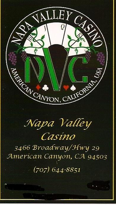 Casino san pablo poker
