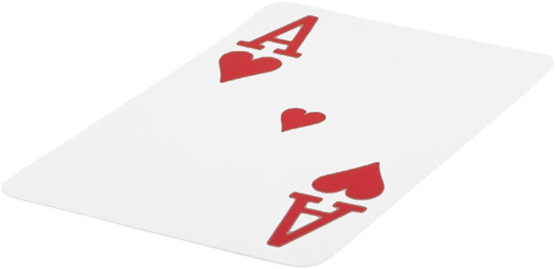 American canyon poker
